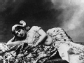 影响战争的女人