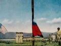 中国远征军:十战克松山