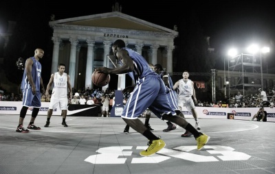 篮球对3课本|3对3篮球常识|3对3篮球战术3x3高中篮球3x3视频语文v图片篮球文化篮球篮球图片