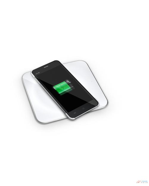 全球最薄澳门永利赌场官方网址架设载无线充电套件上市