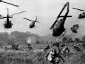 越战启示录·逐鹿溪山