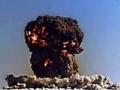 国之大器·原子密码