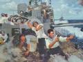 惊世档案:西沙海战