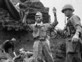 二战冲击波:沉默的羔羊
