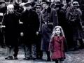 二战冲击波:暗夜之光
