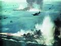 百年航母:搏杀中途岛