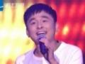 《中国梦想秀》片花 神剪辑江湖再出手贺东张玮同台飙《HIGH歌》