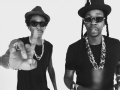 Wiz Khalifa - It's Nothinft. 2 Chainz