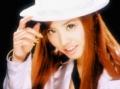 蔡依林 - Love Love Love