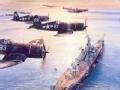 彩色二战:鏖战太平洋