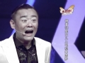 《中国梦想秀》片花 周立波一秒钟变鸟叔现场即兴江南style