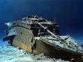 再见泰坦尼克号