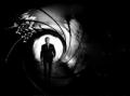间谍007原型的奇异人生