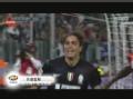 意甲视频-卡塞雷斯头球破僵局 尤文1-0那不勒斯