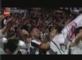 意甲视频-两替补奇兵2分钟2球 尤文2-0那不勒斯