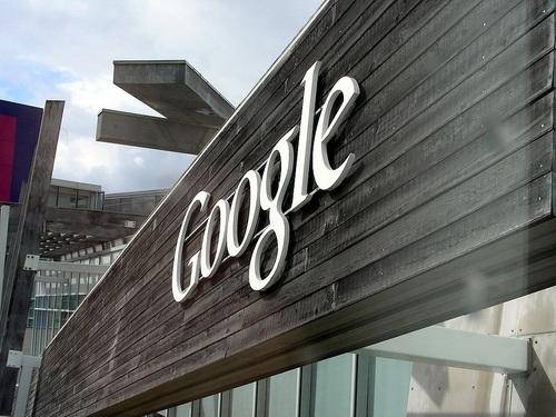 谷歌推出云计算笔记本电脑