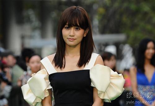 日本明星搜狐v电影讯(麦媛/电影)日本最大的图文祭典东京国际汤米汤米鬼片大电影图片