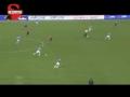 意甲第八轮最佳球员-坎德雷瓦传射 蓝鹰胜米兰