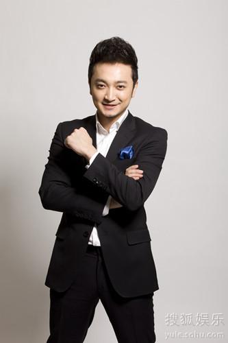 尼格买提节目_央视首推10小时直播献礼老年节 尼格买提秀舞技-搜狐娱乐