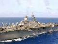 日本积极打造两栖战力幕后玄机