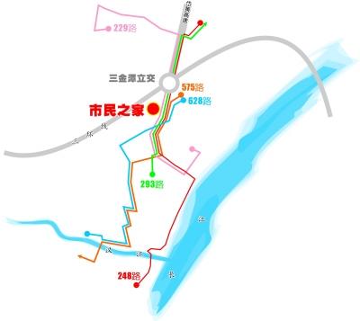 本报讯(记者陈诚)经过近1个月的试运行,全国最大的市级政务服务中心,标志着武汉政务服务跃上新平台、开启新历程。