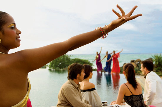 Club Med ����Ũ�ȼٴ�