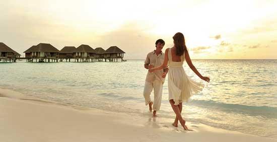 Club Med ������ᵺ�ȼٴ�
