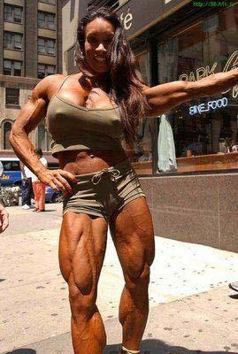 男人 肌肉/欣赏完了世界上最彪悍的肌肉男,再来看一下世界上最彪悍的肌肉...