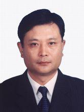 黄晓薇、于春生任监察部副部长(图/简历)