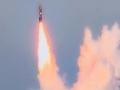 普京坐镇俄罗斯史上最大规模核军演