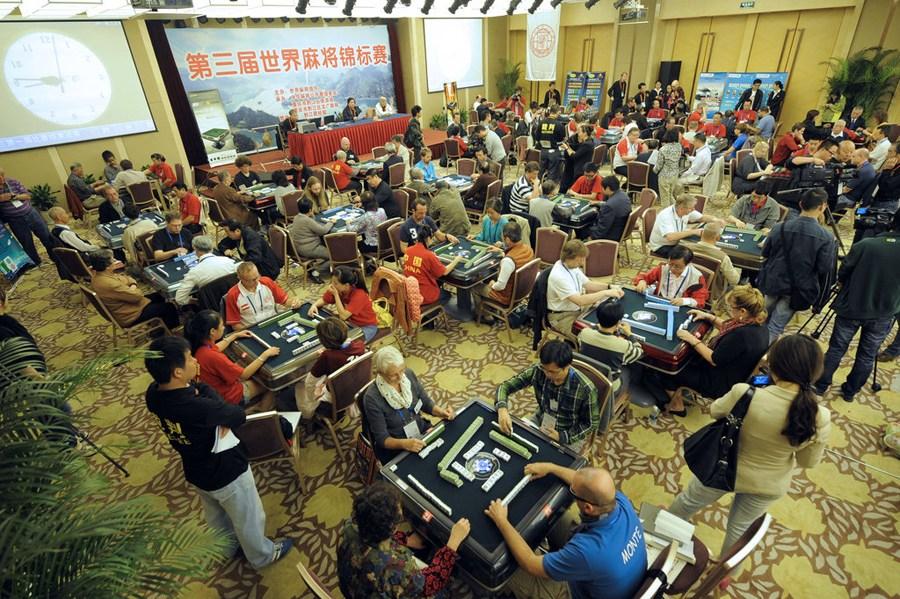 新党主席郁慕明呼吁选民支持连胜文保住台北市长