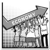 英国经济:1%带来曙光(图)