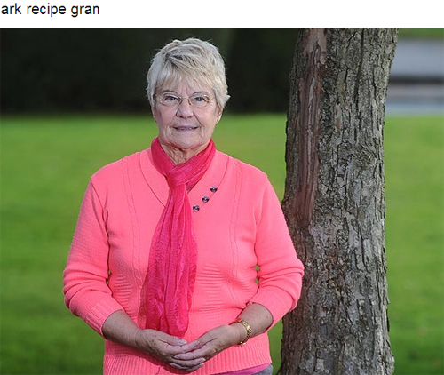欧美性吧老妇野外干_英国一老妇吃树皮长达48年 不治之症奇迹痊愈(图)