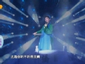 """《百变大咖秀》片花 谢娜搞笑变身""""小青"""" 直呼何炅为姐夫许仙"""