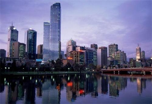 澳大利亚:低收入者购药2.6澳元封顶,社会福利占GDP的22.5%。