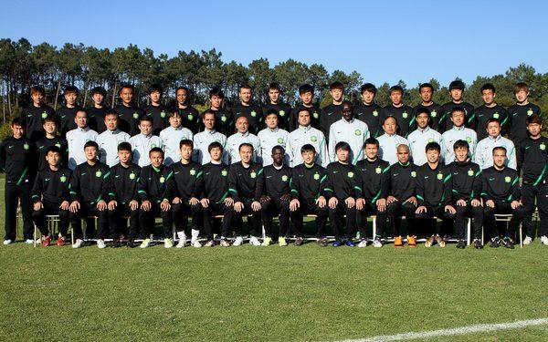 2012赛季