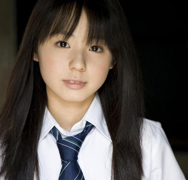 大爆乳献身游戏的日本女优盘点 搜狐女人