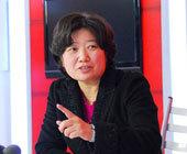 访北京一零一中学校长郭涵
