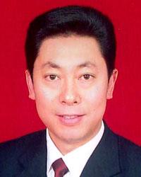 陈文清资料图 来源 人民网