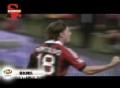 意甲进球视频-埃马巧妙回做 蒙托利沃突施冷箭