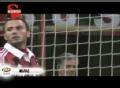 意甲进球视频-沙拉维妙传 帕齐尼破755分钟球慌