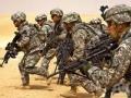 美陆军欲加强在亚太部署幕后玄机