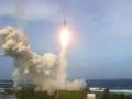 美进行最大规模导弹防御试验