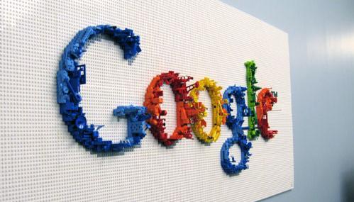 google全球大小网站生存状况:处处被制约