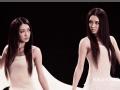 AOA中国 - 放肆1080P