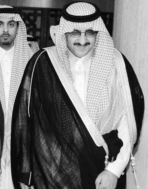 阿卜杜拉/11月5日,沙特阿拉伯国王阿卜杜拉发布命令