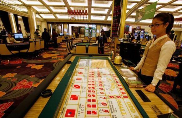 赌博网址穿插着不少的乐趣