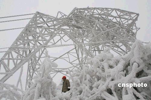 电信业严冬继续加剧
