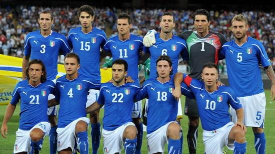 欧洲 意大利 西班牙//2505/意大利...