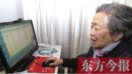 夏友胜/东方今报首席记者夏友胜